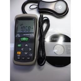 DT-1309 Cem Lüxmetre