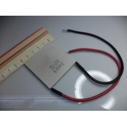 TEC 1-12718 12V 150W Peltier