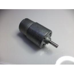 12v 16.5 devir motor
