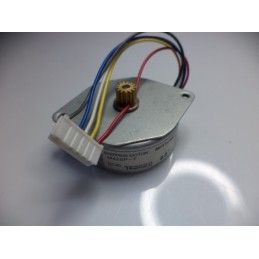 step motor m42sp-7