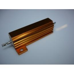 220R 50w Metal Direnç