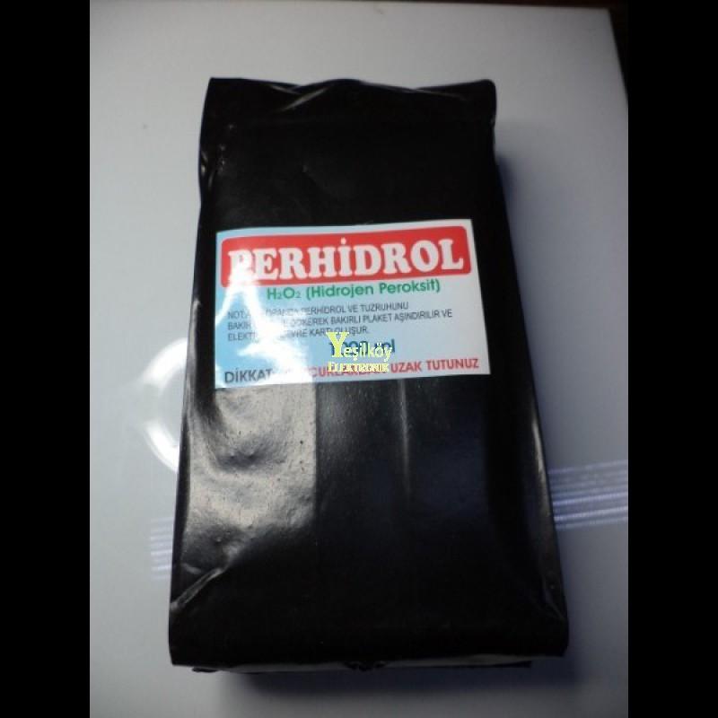 Perhidrol 1LT
