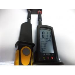 Cem DT-9030 Voltaj Dedektörü AC-DC