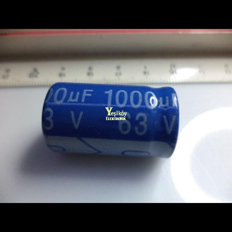 1000mf 63v