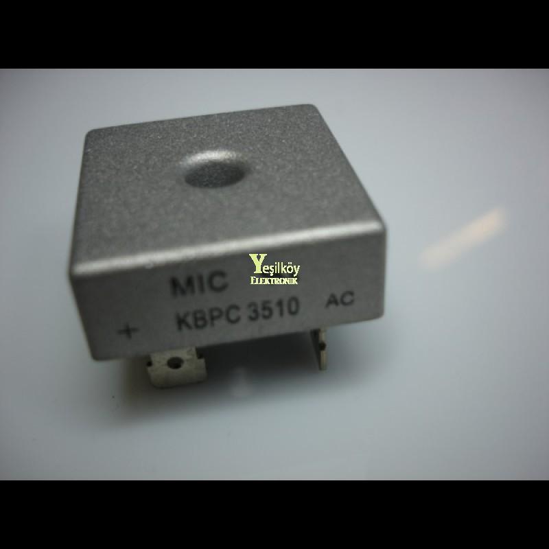 KBPC 3510