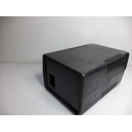 plastik adaptör kutusu