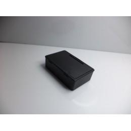 mini kutu