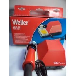 Weller WHS40