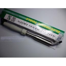 150w kalem havya