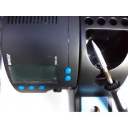 Ersa RDS80 80w digital havya