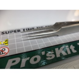 Proskit 1pk-102t