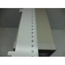 mini 5a güç kaynağı switchmode 0-30v