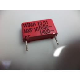 10nf 630v