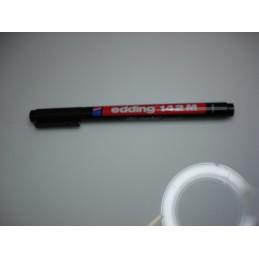 Edding Baskı Devre Kalemi 142m