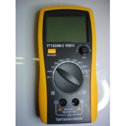 TT T-echnic-C VC6013