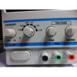 2 amper güç kaynağı