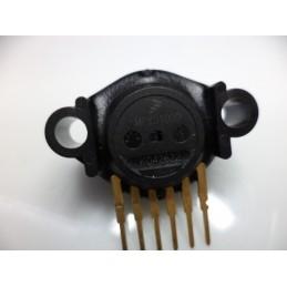mpx5100d basınç sensörü