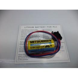 Lityum Pil er17330