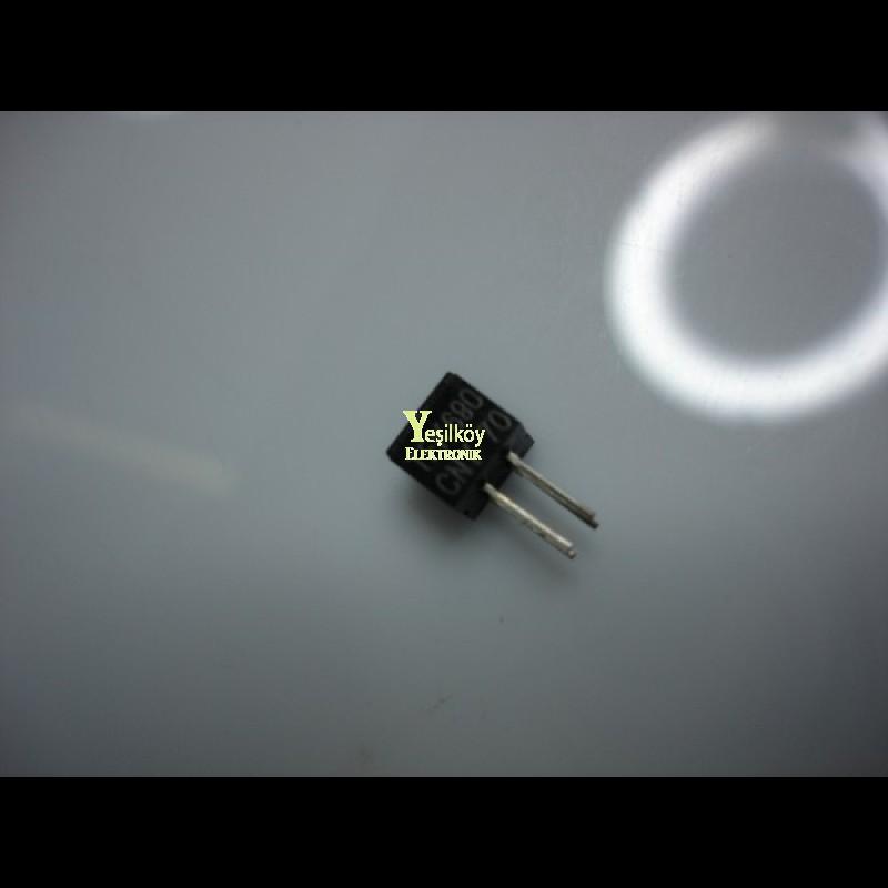 Cny70 Renk Sensörü