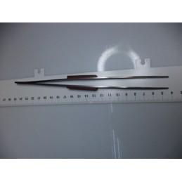 Proskit 20cm Cımbız