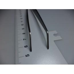 Proskit 17cm eğik cımbız