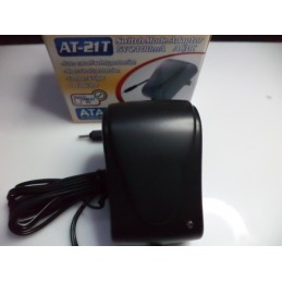 5v 2100ma tablet adaptörü