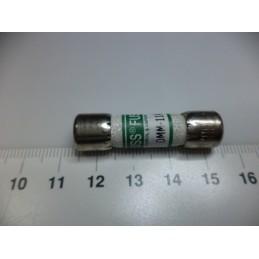 Fluke dmm-11a 11a 1000v ölçü aleti sigortası