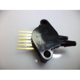 mpx5700dp basın sensörü