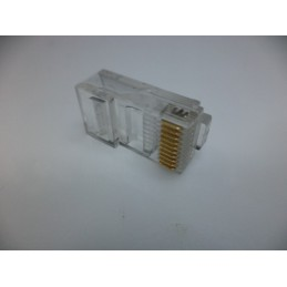 10p10c modular plug