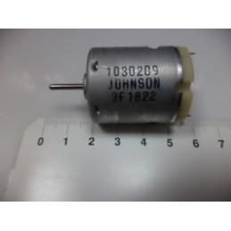 6-24v Johnson Motor