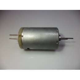 Johnson 12v DC motor