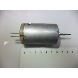 Johnson 12v DC motor