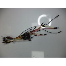 65li jumper kablo seti