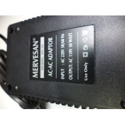 50w 110-220v dönüştürücü