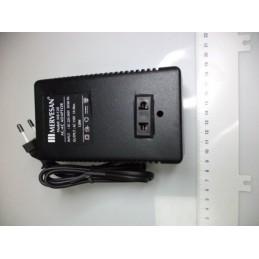 120w 110-220v dönüştürücü