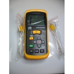 Cem DT612 Termometre