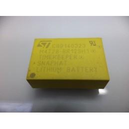 m4t28-br12sh1 Pil