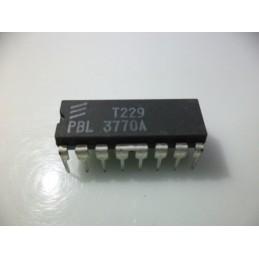 Pbl3770