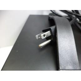 2000w 220-110v çevirici adaptör
