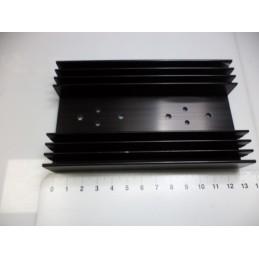78x130mm delikli soğutucu