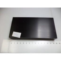78x150mm soğutucu