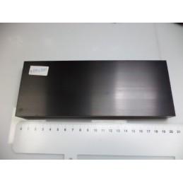 78x200mm soğutucu