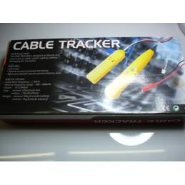 Kablo İzleyici