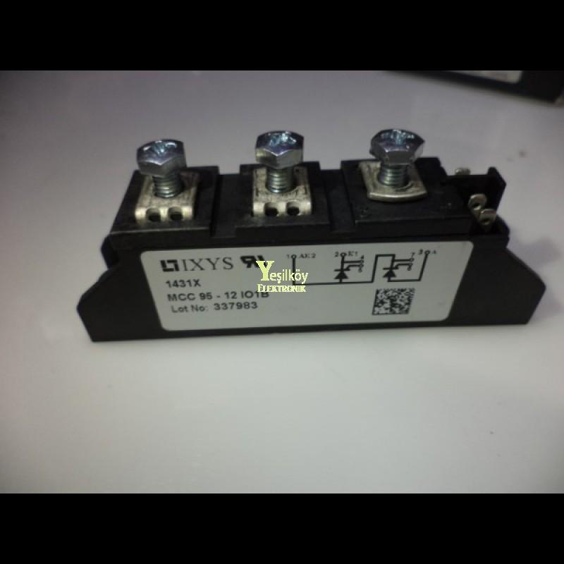 MCC95-12IO1B-ND