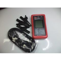 Unit ut-261a digital faz sırası ölçer