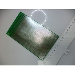 10x16 Kaliteli Plaket