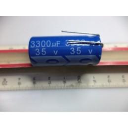 3300mf 35v