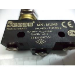 Pimli Switch