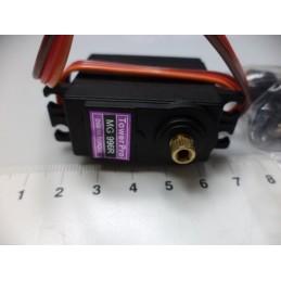 Mg996R Servo motor