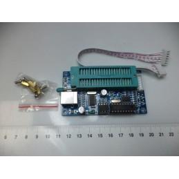 K150 pic programlayıcı